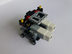 P1060802