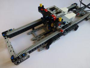 P1060807